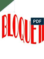 Presentación1 bloque ii ope