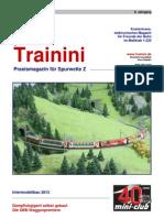 Trainini_2012-05