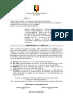 Proc_03391_11_03391_11_ipam_aposent_cump_rc2.doc.pdf