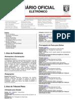 DOE-TCE-PB_551_2012-06-14.pdf