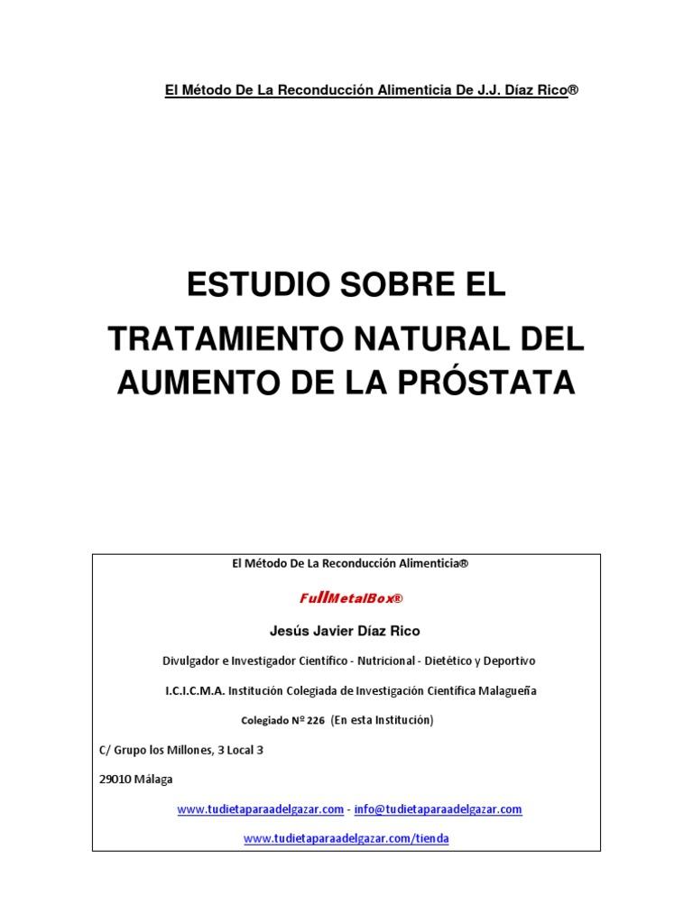 costo de ultrasonido vejiga región de próstata transrectal de Lombardía