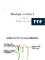 Fisiologia Renal 27