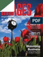 Images Washington County 2012