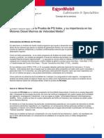 PQIndex F Porres Sept - 2006