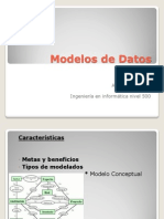 Modelos de Datos_dchterminado