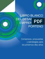 Libro Blanco Final 2011