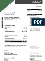 factura (1)