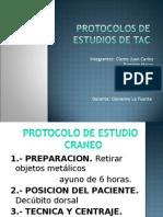 Protocolos de Tomografia[1]
