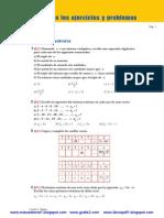 ÁlgebraSolucionesAnaya2ºESO-www.gratis2.com