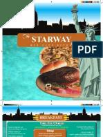 Starway 2012