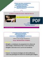 miomatosis-uterina-1228216739949464-9