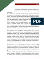 Resumo Mestrado Lara Henriques