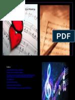 Los Origenes de La Musica 2