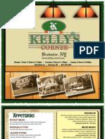 Kellys Corner