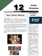 anuario_dickensiano_1812