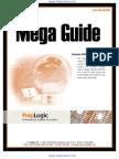 PrepLogic CCNA Voice MegaGuide