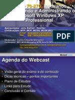 WebCast70-270