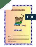 Kanda Ng