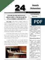 anuario_dickensiano_1824