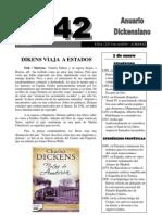 anuario_dickensiano_1842