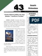 anuario_dickensiano_1843
