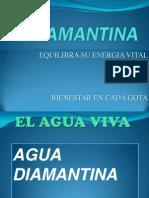 AGUADIAMANTINA1[1]