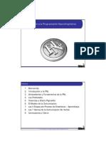 Manual IPNL
