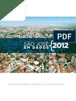 saojoseemdados_2012