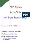 transmission%20tariffs