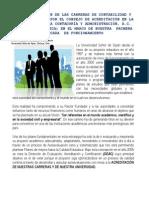 modelo de acreditacion.pdf