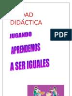 Unidad Didactica General 1