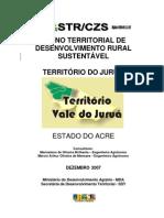 ptdrs_territorio106