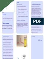 Quimica k9 (1)