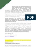 Carta Aberta Sobre Prof Felicio _1