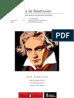 Quinta de Beethoven