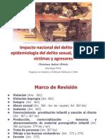 14122010223945765&&Epidemiologia Delito Sexual 2