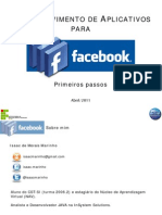 NAV DevAppsFacebook