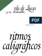 FranciscoLucas Specimen