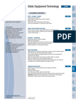Catalogue RPCI Gb 159
