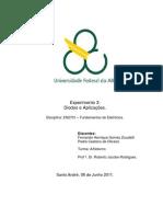 Relatório_Exp3_Diodos e Aplicações_Fundamentos de eletrônica_Trim3.2