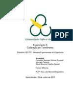 Relatório_Exp5_Calibração de Termômetro_Métodos Experimentais em Engenharia_Trim3.2