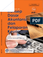 20080818104756-Kelas11 Smk Konsep Dasar Akuntansi Dan Pelaporan Keuangan Umi-muawanah-2