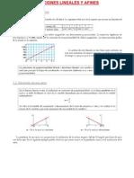 funcioneslinealesyafines2