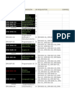 Plan Estudios Informatica Educativa