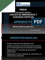 APENDICITIS_Gibrán Canales