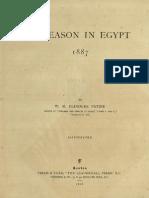 Petrie 1887