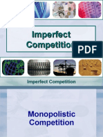 Monopoly Ppt.ppt2