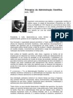 Taylor e Ford PDF