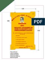 PLACA RECORDATORIA Model (1).pdf