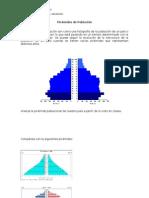 guia 6º básico - gráfico